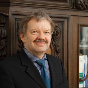 Gottfried Drechsler