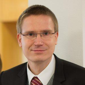 Sebastian Schied