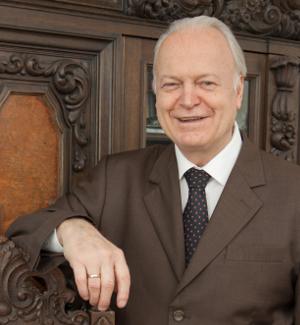 Ingo Weissfloh